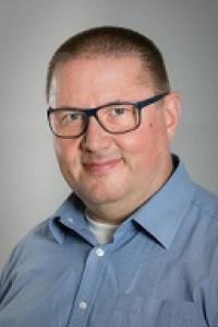 Mag. Markus Eckl