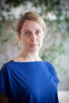 Mag. Gudrun Burghofer